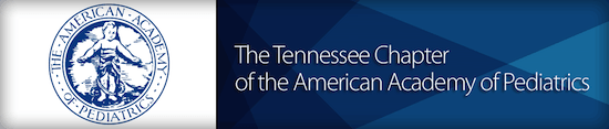 Welcome to the TeamSpace collaboration site for the Tennessee Chapter of the American Academy of Pediatrics